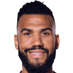 Profile photo of Maxim Choupo-Moting