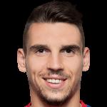 Zvonimir Šarlija profile photo