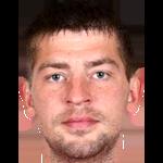 Profile photo of Aleksey Solosin