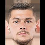 Aleksandr Radchenko profile photo