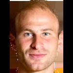 Kantemir Berkhamov profile photo