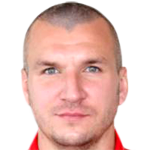 Stanislav Prokofjev Profile Photo