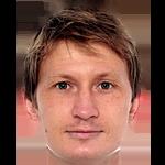 Stanislav Prychynenko profile photo