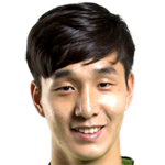 Lee Woohyeok Profile Photo