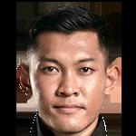Chananan Pombubpha profile photo