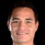 Gualberto Mojica profile photo
