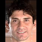 Profile photo of Ronald Raldés