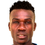 Profile photo of Salum Abubakar