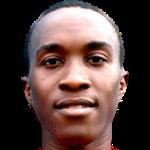 Saidi Juma Ndemla profile photo