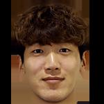 Jeong Jaeyong profile photo