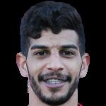 Mohamed Salah Matar profile photo