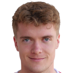 Andreas Dybevik profile photo