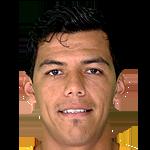 Óscar López profile photo