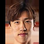 Lee Yeongjae profile photo