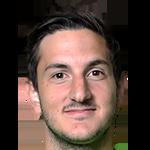 Profile photo of Marko Vukčević