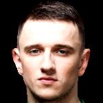 Maksim Gussev Profile Photo