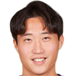 Lee Yongjae Profile Photo