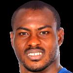 Vincent Enyeama profile photo