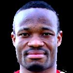 Selemani Ndikumana profile photo
