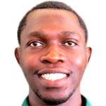 Laudit Mavugo profile photo