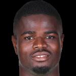 Elderson Echiejile profile photo