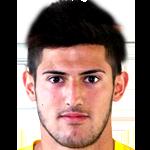 Hakan Gökçek profile photo
