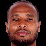 Shemeles Bekele Profile Photo