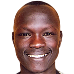 Omod Okwury Profile Photo