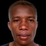 Profile photo of Mamy Gervais Randrianarisoa