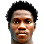 Jonas Mkude profile photo
