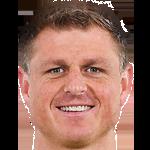 Profile photo of Ben Sigmund