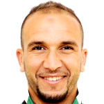 Zakaria Hadraf profile photo