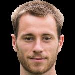 Profile photo of Matthias Bader
