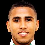 Mohamed Ounajem Profile Photo
