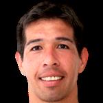 Profile photo of Víctor Cáceres