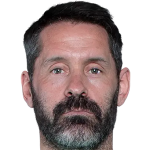 Profile photo of Scott Carson
