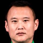 Xu Yunlong profile photo