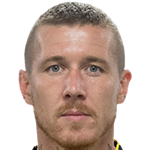 Juraj Kucka profile photo