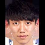 Jang Hyunsoo profile photo