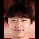 Seo Youngjae profile photo