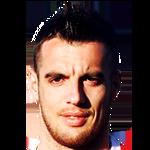 Bojan Kaljević Profile Photo