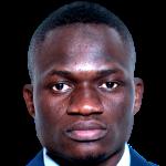 Souleymane Cissé profile photo