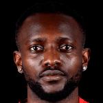 Bokadi Bopé profile photo