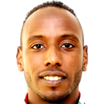 Abdeladim Khadrouf Profile Photo