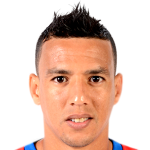 Abdelghani Faouzi Profile Photo