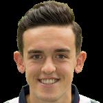 Zach Clough profile photo