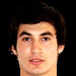 Fəhmin Muradbəyli profile photo