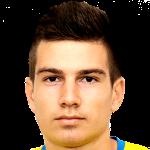 Pablo Jáquez profile photo