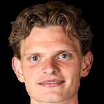Meinhard Olsen profile photo