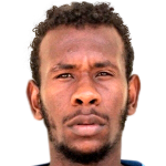 Mudathiri Yahya profile photo